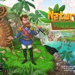Nature-World